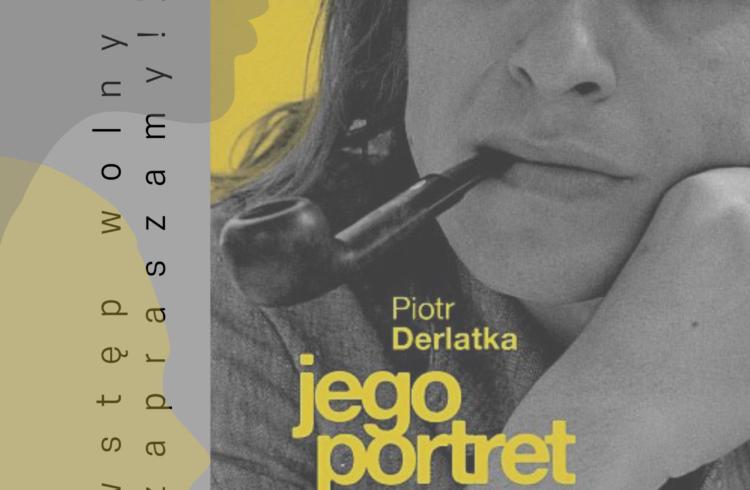 Plakat_Derlatka